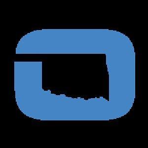 Profile picture for Oklahoma Commerce