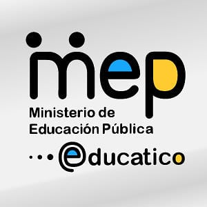 Profile picture for Educatico MEP