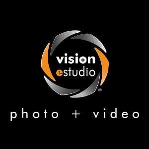 Profile picture for vision estudio
