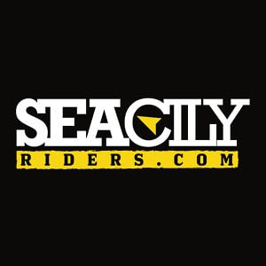 Profile picture for seacilyriders.com