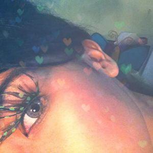 Profile picture for Rissa Afriany Amelia