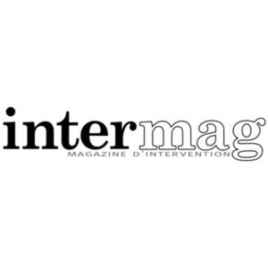 Profile picture for Intermag