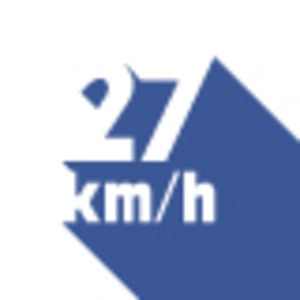 Profile picture for 27kmh