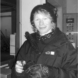 Profile picture for Mäx Chen