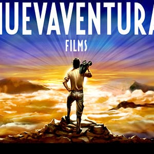 Profile picture for Nuevaventura Films