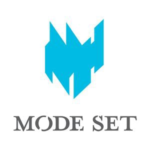 Profile picture for Mode Set