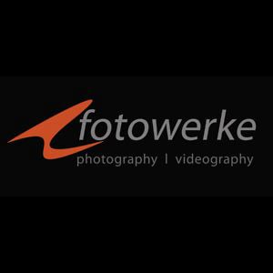 Profile picture for Fotowerke Wedding Photo & Video