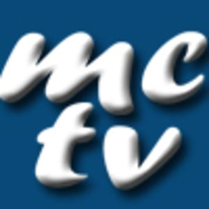 Profile picture for MoldovaCrestina.TV