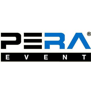 Profile picture for Pera Event