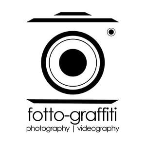 Profile picture for fotto graffiti
