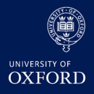 Profile picture for Engineering Science Oxford