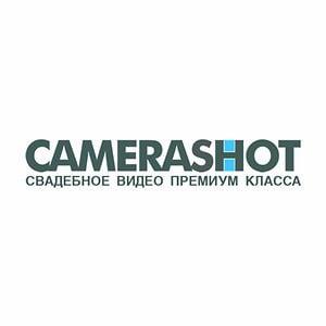 Profile picture for Camera Shot