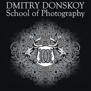 Profile picture for DONSKOY-ART.COM