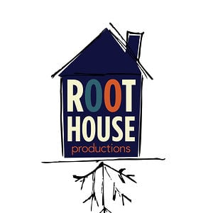 Profile picture for Root House