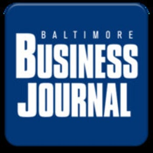 Profile picture for Baltimore Business