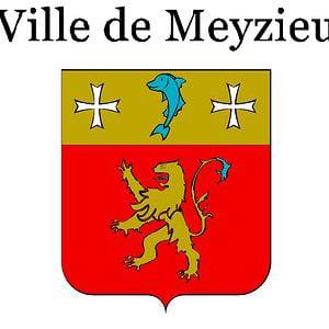 Profile picture for Ville de Meyzieu