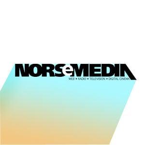 Profile picture for NorseMedia