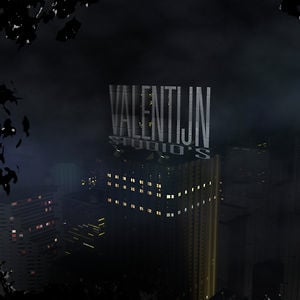 Profile picture for Valentijn Studios