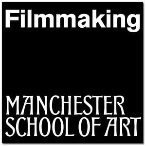Profile picture for BA & MA Filmmaking