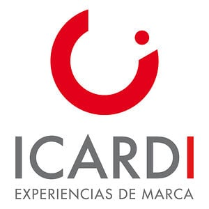 Profile picture for Icardi Producciones