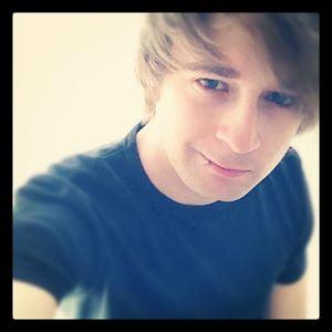 Profile picture for Daniel Schall