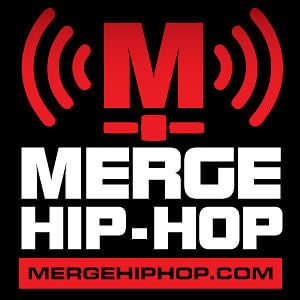 Profile picture for Merge Hip-Hop