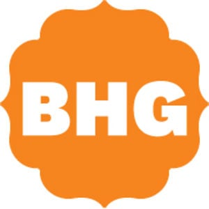 Profile picture for bhgmarketing