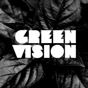 Profile picture for Greenvision