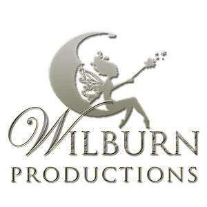 Profile picture for Wilburn Productions