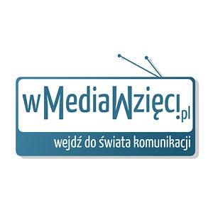 Profile picture for wMediaWzieci.pl
