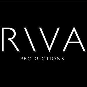 Profile picture for RIVA Productions