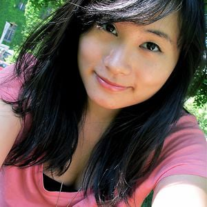 Profile picture for Natalie Fung