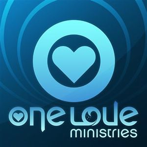 Profile picture for One Love Ministries