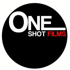 Profile picture for One Shot Films