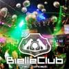 Bielle Club
