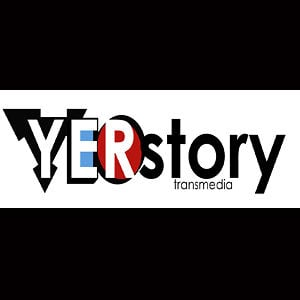 Profile picture for YerStory TransMedia