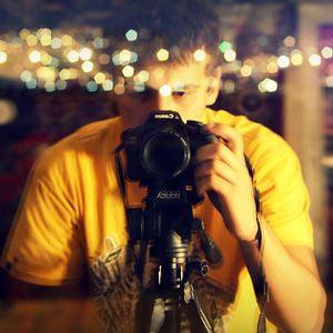 Profile picture for Timur Ermakov
