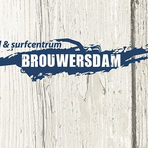Profile picture for Zeil-& Surfcentrum Brouwersdam