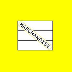 Profile picture for MARCHANDISE STORE