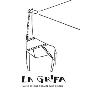 Profile picture for Taller La Grifa