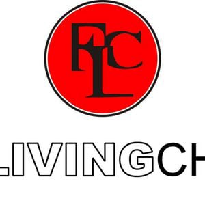 Profile picture for Faith Living Church