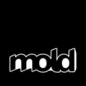 Profile picture for mold