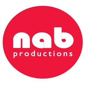 Profile picture for Nab Productions