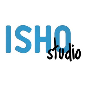 Profile picture for ISHO STUDIO