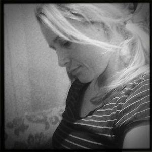 Profile picture for Anna Lukala