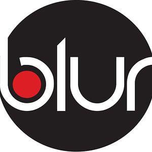 Profile picture for Blur Video Studio