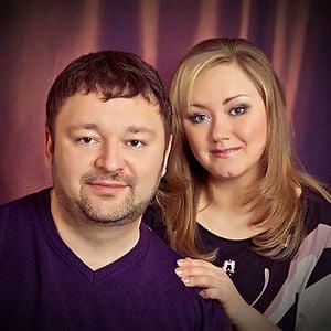 Profile picture for Lumen Media