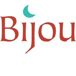 Profile picture for Cirque Bijou
