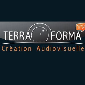 Profile picture for TERRA FORMA