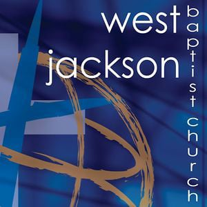 Profile picture for West Jackson Baptist Church